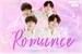 Fanfic / Fanfiction Romance - TaeKook (VKook)
