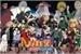 Fanfic / Fanfiction Se eu fizesse parte de Naruto:Shippuden