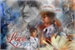 Fanfic / Fanfiction Secret Love ( Vkook - Taekook)