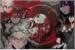 Fanfic / Fanfiction The Demon Wings II