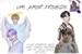 Fanfic / Fanfiction Um amor proibido(Jikook)