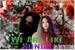 Fanfic / Fanfiction We Are Like Songs- Imagine Jennie Kim.