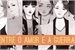 Fanfic / Fanfiction WinxClub: Entre o Amor e a Guerra