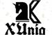 Fanfic / Fanfiction X1 and UNIQ (RPG)