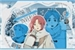 Fanfic / Fanfiction Amor de Inverno - Imagine Koushi Sugawara (Male)