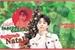 Fanfic / Fanfiction Amor Inesperado 2:O milagre de Natal!-Jikook((Oneshot))