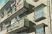 Fanfic / Fanfiction Apartamento - kagehina