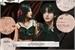 Fanfic / Fanfiction Apocalypse - Sn e Jungkook