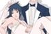 Fanfic / Fanfiction Apos o casamento (tobizu)