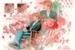 Fanfic / Fanfiction Até a primavera - ChanBaek