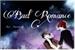 Fanfic / Fanfiction Bad Romance - TodoDeku