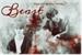 Fanfic / Fanfiction BEAST • Jikook • Abo