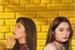 Fanfic / Fanfiction Bully in Love - Seulrene