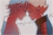 Fanfic / Fanfiction Conversa entre pais e filho - MitsuBoru - SasuNaru