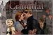 Fanfic / Fanfiction Criminal - Clace e Jemma (Segunda temporada)