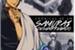 Fanfic / Fanfiction Crônicas de um samurai desempregado