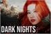 Fanfic / Fanfiction Dark Nights