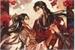 Fanfic / Fanfiction De volta ao passado : HuaLian