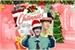 Fanfic / Fanfiction É Natal, Channie - Stray Kids