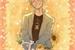 Fanfic / Fanfiction Eletric Love (Kaminari Denki x Reader)