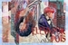 Fanfic / Fanfiction Elevador para dois (Taeyong, NCT)