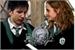 Lista de leitura Harry Potter