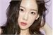 Fanfic / Fanfiction Fake Girlfriend (Taeny)