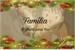 Fanfic / Fanfiction Família: O Natal para Rin