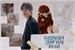 Lista de leitura Jinyoung