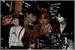 Fanfic / Fanfiction Hyunlix One Idol's