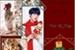 Fanfic / Fanfiction Imagine Kim Seokjin - Christmas Special