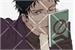 Fanfic / Fanfiction Imagines - Naruto