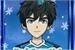 Fanfic / Fanfiction Inazuma Eleven Advance SP: Um Dia Inesquecível