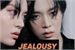 Fanfic / Fanfiction Jealousy (Imagine Yuta)