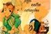Fanfic / Fanfiction Jogo entre corações (Shuendo)