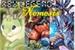 Fanfic / Fanfiction Kamen Rider Genesis NEW LEGEND: Nemesis