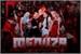 Fanfic / Fanfiction MEDUZA - Interativa K-pop