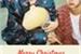 Fanfic / Fanfiction Merry Christimas