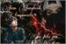 Fanfic / Fanfiction Meu vampiro - Imagine Jeon Jungkook