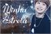 Fanfic / Fanfiction Minha estrela - Min Yoongi (BTS)
