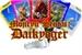 Fanfic / Fanfiction Mojiryu Sentai Daikyoger