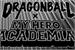 Fanfic / Fanfiction My Hero Academia reage a raps de Dragon Ball Super