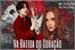 Fanfic / Fanfiction Na Batida Do Coração (Jeon Jungkook ) BTS