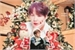 Fanfic / Fanfiction Natal Inesperado (Yoonkook)