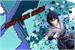 Fanfic / Fanfiction 'Nosso eclipse enterno! (Imagine Sasuke)