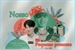 Fanfic / Fanfiction Nosso Pequeno Presente - Jikook