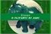 Fanfic / Fanfiction O Elefante de Jade