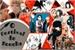 Fanfic / Fanfiction O Festival de Konoha