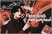 Fanfic / Fanfiction O Presidente-Jeon Jungkook
