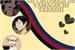 Fanfic / Fanfiction Os critérios de Yamaguchi Tadashi